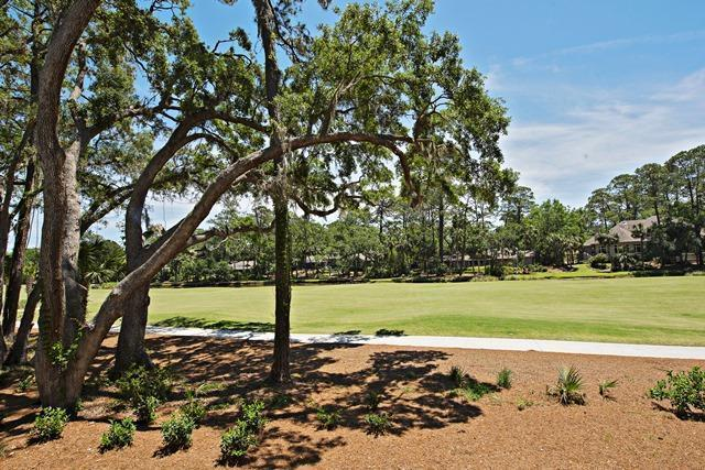 147-North-Sea-Pines-Drive---Golf-View-10344-big.jpg
