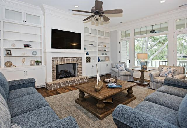 147-North-Sea-Pines-Drive---Living-Room-10549-big.jpg