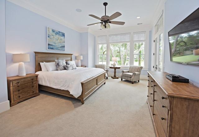 147-North-Sea-Pines-Drive---Master-Bedroom-10560-big.jpg