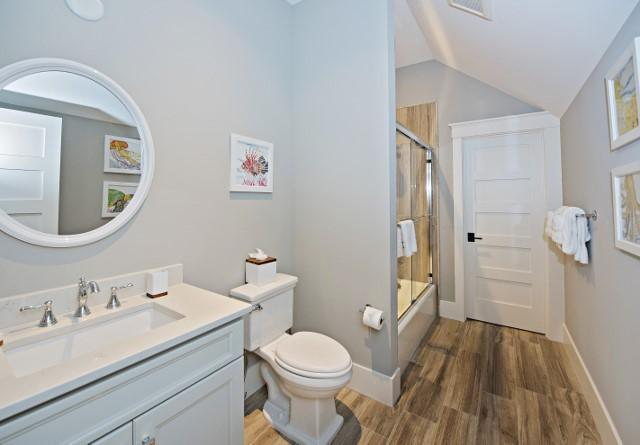 147-North-Sea-Pines-Drive---Queen-Bathroom-10570-big.jpg
