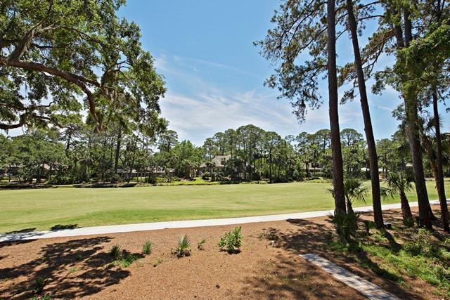 147-North-Sea-Pines-Drive---View-10345-big.jpg