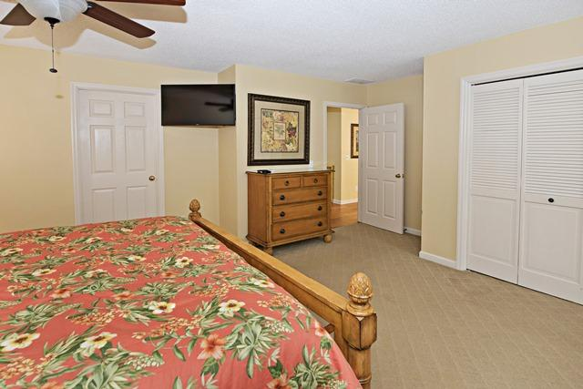 148-North-Sea-Pines-Drive----Second-King-Bedroom-11497-big.jpg