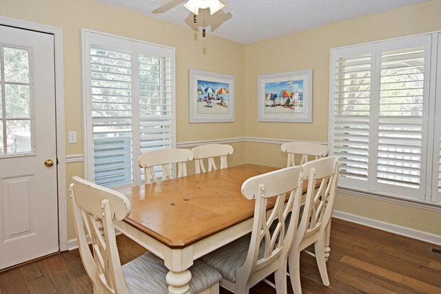 148-North-Sea-Pines-Drive---Breakfast-Room-11481-big.jpg