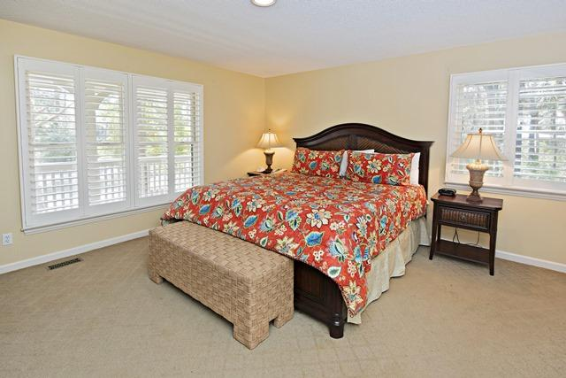 148-North-Sea-Pines-Drive---Master-Bedroom-11490-big.jpg
