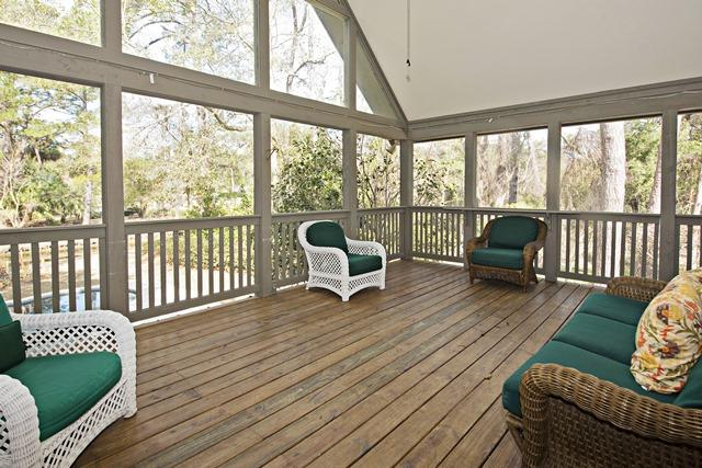 148-North-Sea-Pines-Drive---Screen-Porch-11506-big.jpg