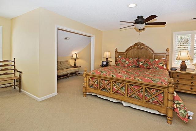 148-North-Sea-Pines-Drive---Second-King-Bedroom-11493-big.jpg