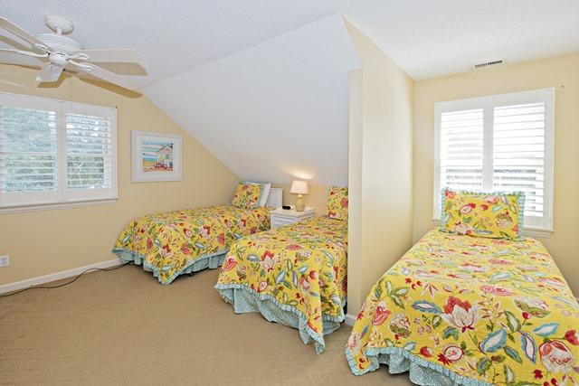 148-North-Sea-Pines-Drive---Third-Twin--Bedroom-11504-big.jpg
