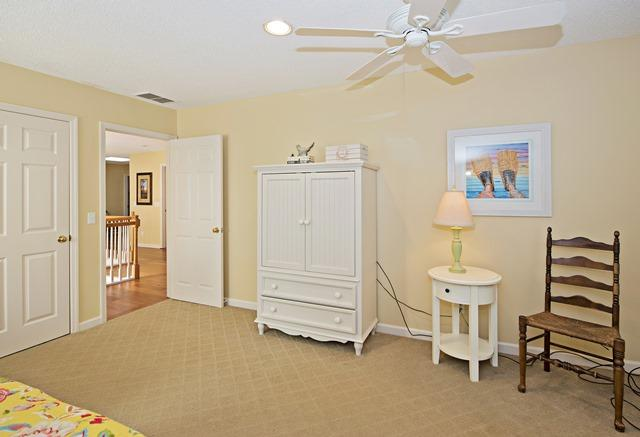 148-North-Sea-Pines-Drive---Third-Twin-Bedroom-11505-big.jpg