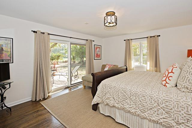 149-North-Sea-Pines-Drive----Master-Bedroom-11462-big.jpg