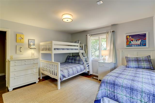 149-North-Sea-Pines-Drive---Bunk-Bedroom-14424-big.jpg