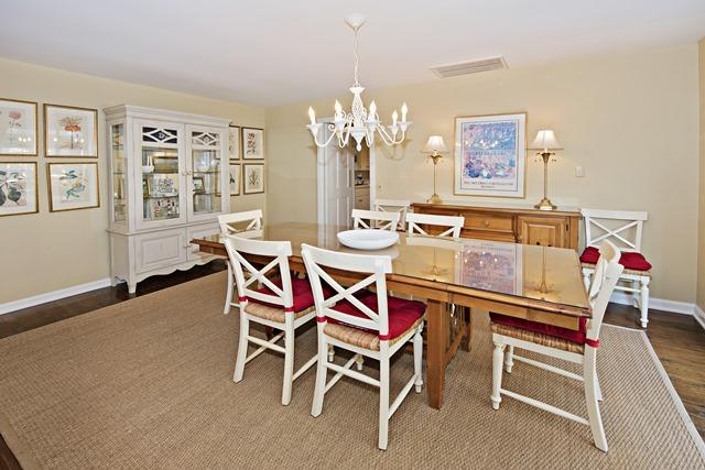 149-North-Sea-Pines-Drive---Dining-Room-11457-big.jpg