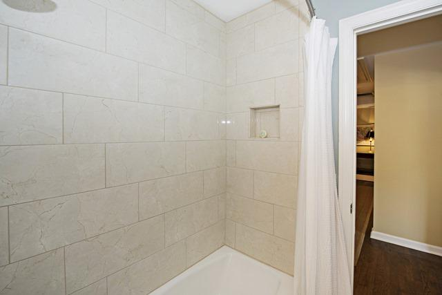 149-North-Sea-Pines-Drive---Hall-Bathroom-11464-big.jpg