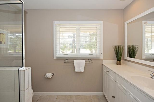 149-North-Sea-Pines-Drive---Master-Bathroom-11463-big.jpg