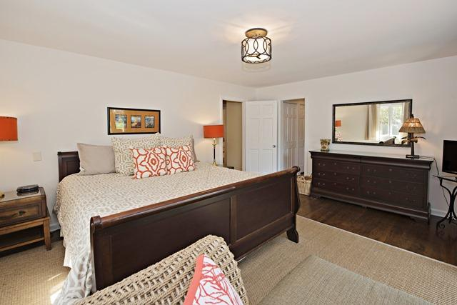 149-North-Sea-Pines-Drive---Master-Bedroom-11461-big.jpg