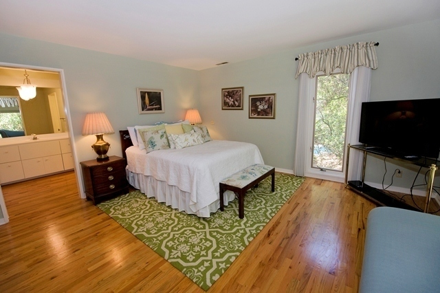 15-South-Beach-Lane---2nd-Master-Bedroom-7820-big.jpg