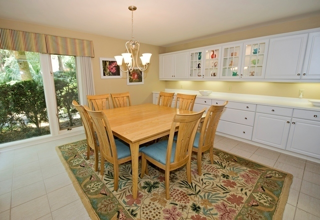15-South-Beach-Lane---Dining-Room-7794-big.jpg