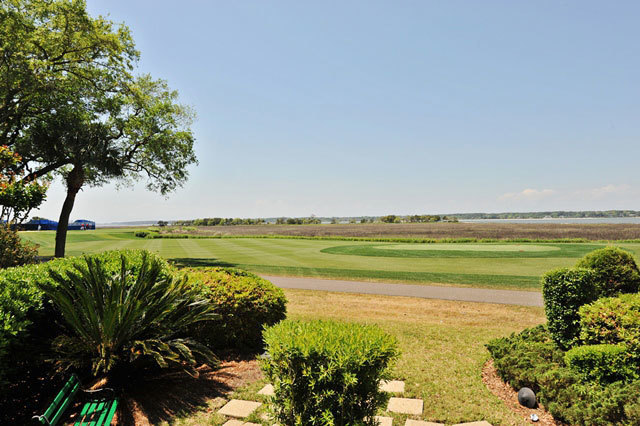 16-Mizzenmast-Court--Golf-View-1-8307-big.jpg