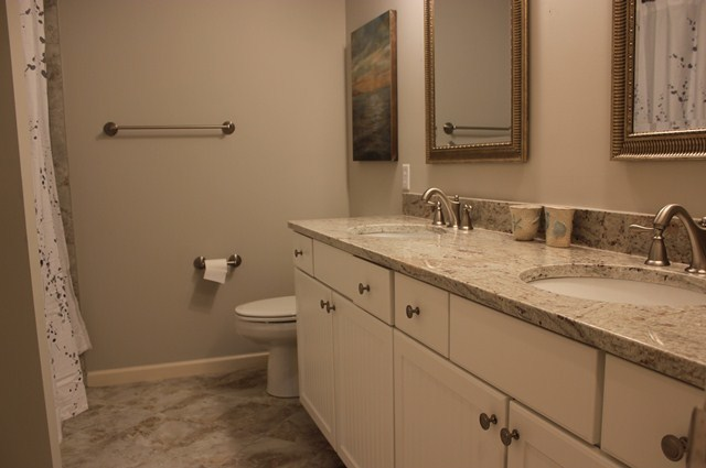 1617-Port-Villas---Master-Bathroom-7230-big.jpg