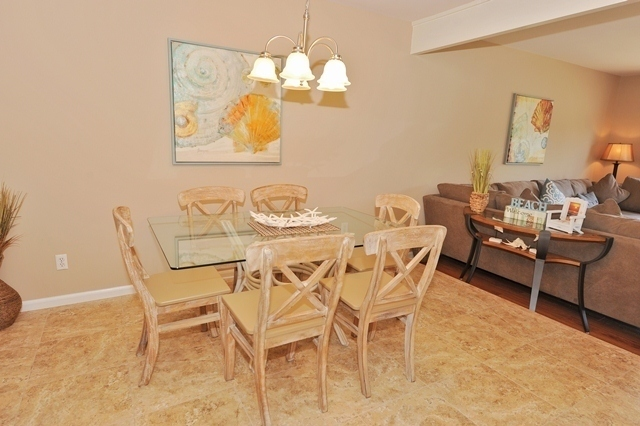 1617_Port_Villas_Dining_Room1617pv103_big.jpg