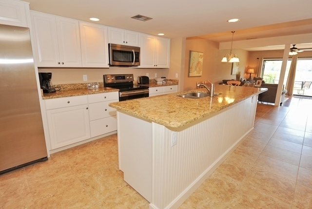 1617_Port_Villas_Kitchen1617pv102_big.jpg