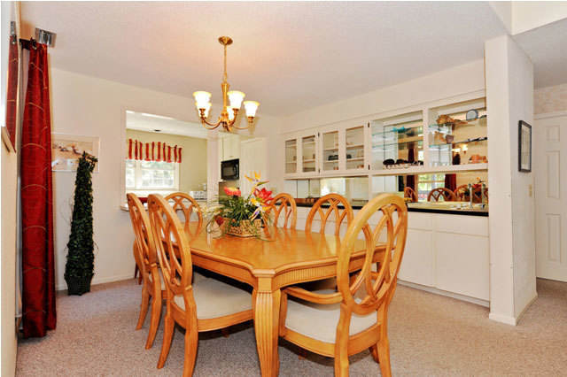 17 lands end vacation rental home the sea pines resort 14 ewerland gilson gray property