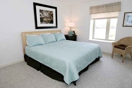 1739-Bluff-Villas-Master-Bedroom-3415-big.jpg