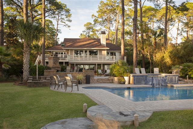 18-Bald-Eagle-Rd-OceanDunes---Pool,-Spa,-Patio-with-Fireplace-and-View-of-Residence-16946-big.jpg