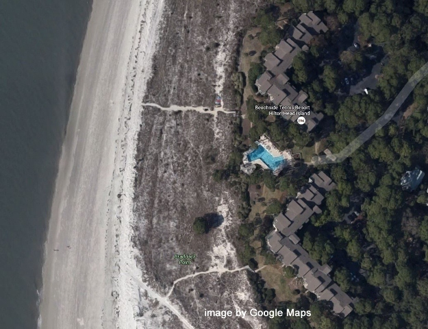 1828-Beachside-Tennis---Aerial-View-8769-big.JPG