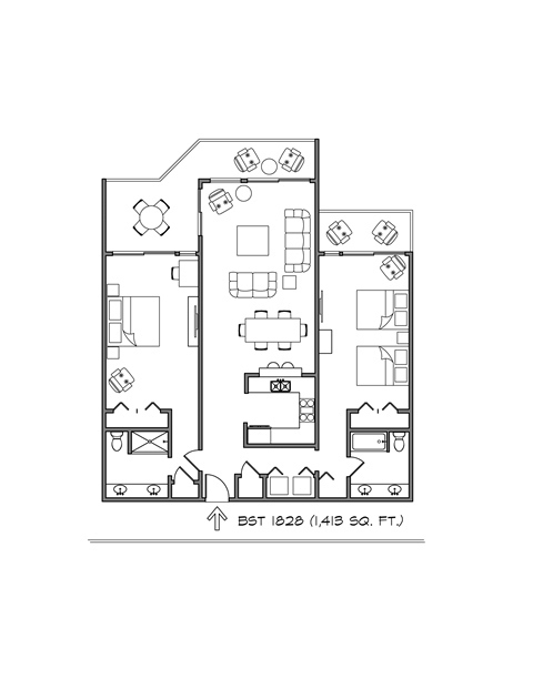 1828-Beachside-Tennis---Floor-Plan-8767-big.jpg