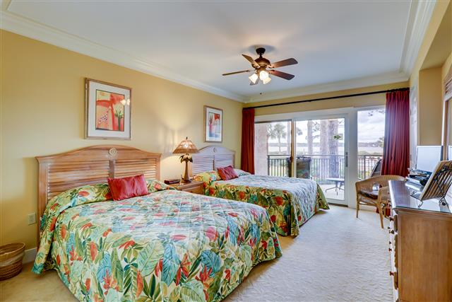 1850-Beachside-Tennis---Two-Double-Bedroom-15121-big.jpg