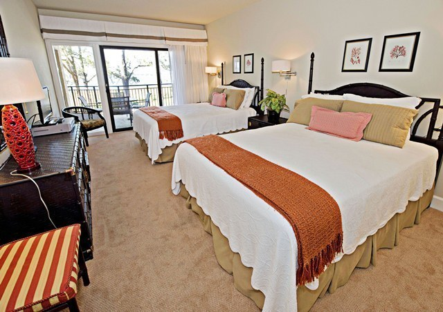 1857-Beachside-Tennis---Guest-Bedroom-with-2-Queen-Beds-6871-big.jpg