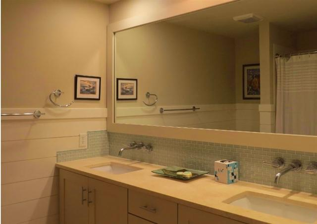 1857-Beachside-Tennis-Master-Bathroom-13052-big.JPG
