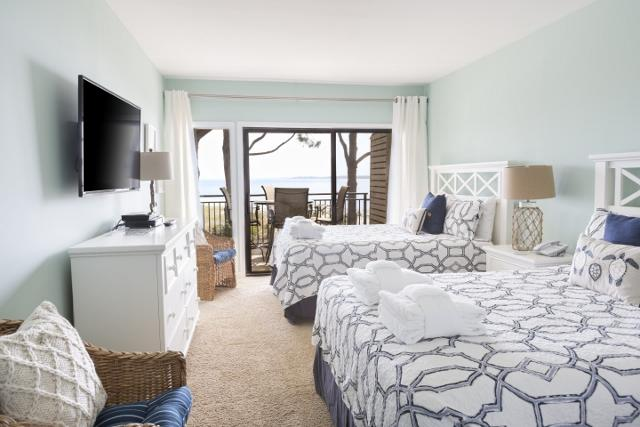1875-Beachside-Tennis---2-Queen-Bedroom-11912-big.jpg