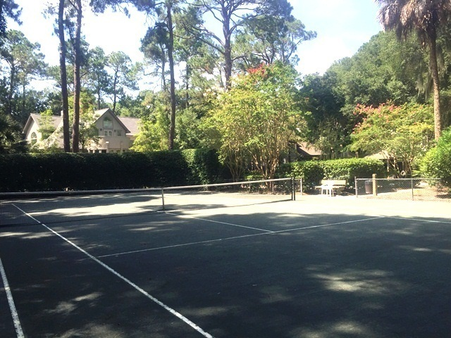 19-Atlantic-Pointe---Complex-Tennis-Courts-8610-big.JPG