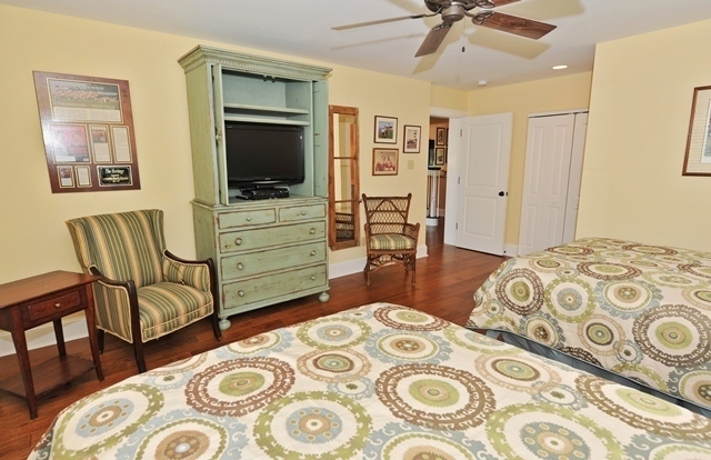19-Windjammer-Double-Bedroom-2-4795-big.jpg