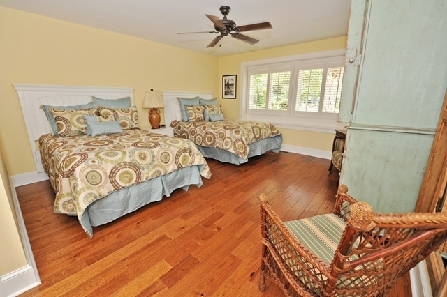 19-Windjammer-Double-Bedroom-4794-big.jpg