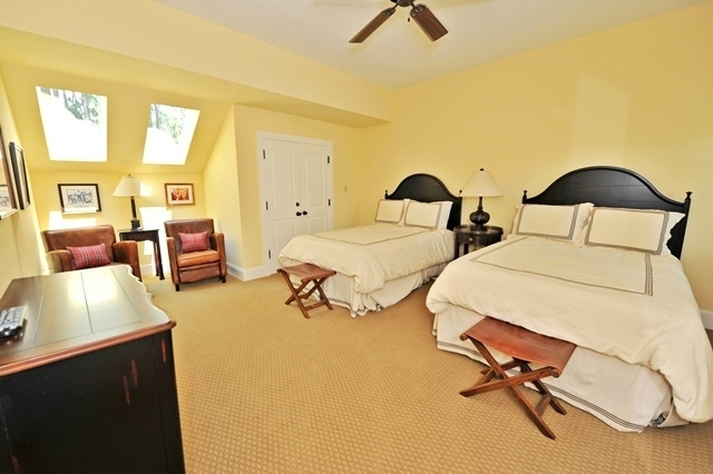 19-Windjammer-Second-Double-Bedroom-4796-big.jpg