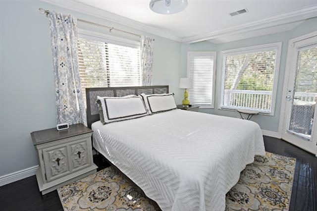 2-Cannon-Row---Master-Suite-Bedroom-9820-big.jpg