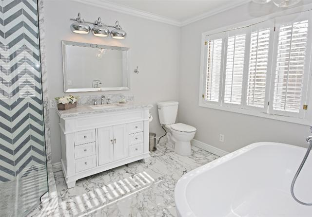 2-Cannon-Row--Master-Suite-Bathroom-9822-big.jpg