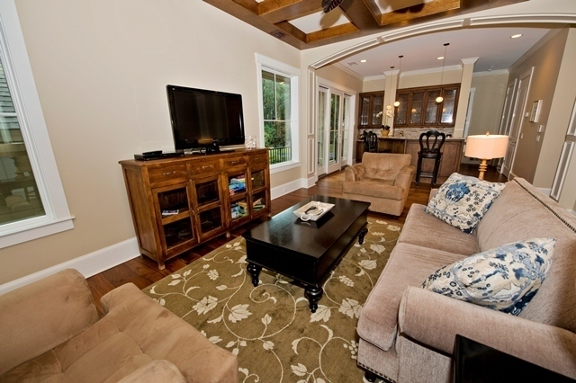 2-Marsh-Island-Living-Room-2-6607-big.jpg