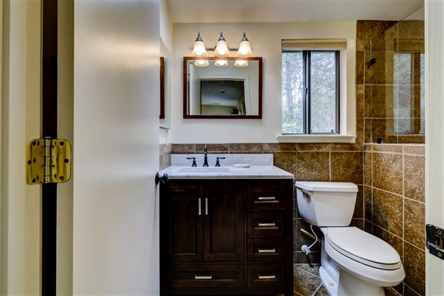 20-Ruddy-Turnstone---Master-Bathroom-15514-big.jpg