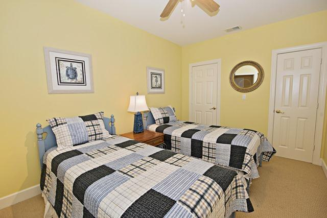 20-Windjammer-Court---2nd-Floor-Twin-Bedroom-10914-big.jpg