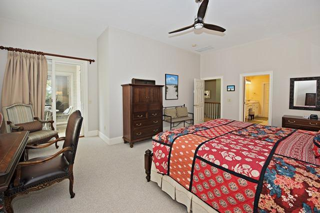 21-Green-Heron----Master-Bedroom-11205-big.jpg