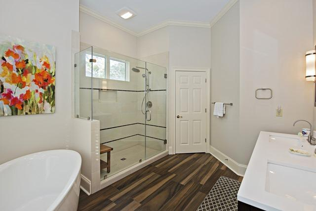 21-Green-Heron---2nd-Master-Bathroom-11208-big.jpg