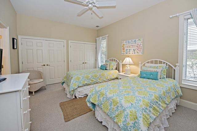 21-Green-Heron---2nd-Twin-Bedroom-11214-big.jpg