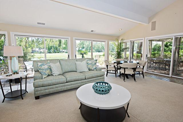 22-Harleston-Green---Living-Room-to-Patio-10464-big.jpg