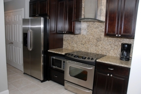2207_Heritgae_Villas_Kitchen2207ht_004714_big.JPG