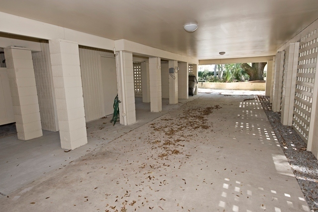 227-South-Sea-Pines-Drive---Carport-7368-big.jpg