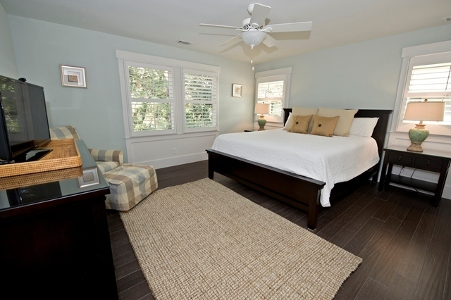 227-South-Sea-Pines-Drive---Guest-King-Bedroom-7301-big.jpg