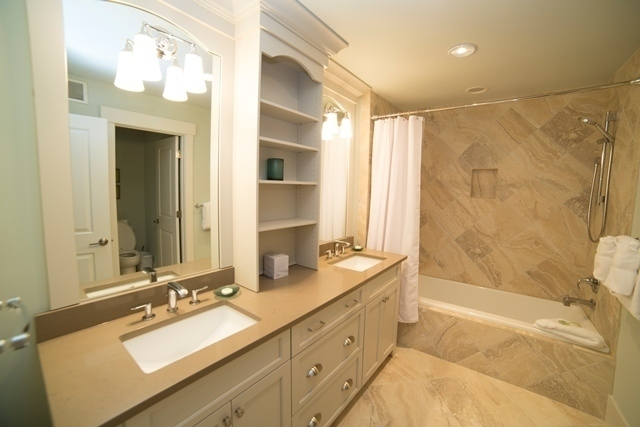 227-South-Sea-Pines-Drive---Master-Bathroom-7300-big.jpg